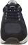 "miniature 3 - Lumberjack Raul Scarpa Casual / Sneaker Uomo Estiva ""SM1305-009 M02"""