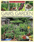 Gaia's Garden: A Guide to Home-Scale Permaculture by Toby Hemenway (Paperback, 2009)