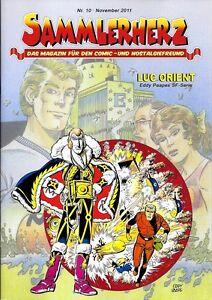 SAMMLERHERZ-Magazin-fuer-Comic-und-Nostalgiefreunde