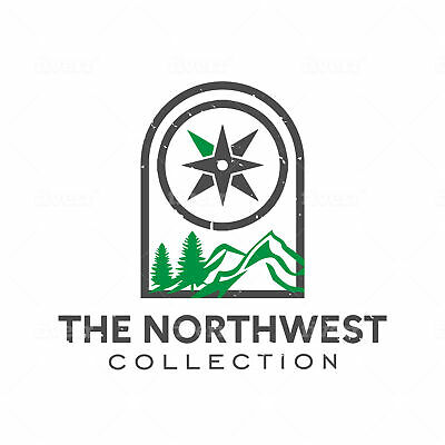 The Northwest Collection