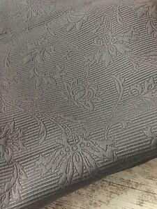ikea blekviva gardinenschals vorh nge gardinen grau blickdicht ebay. Black Bedroom Furniture Sets. Home Design Ideas