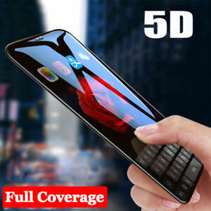 5D-Curved-Full-Cover-Tempered-Glass-Screen-Protector-Film-For-iPhone-6-7-8Plus-X