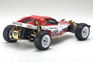 Kyosho-America-Kyosho-Optima-Vintage-Turbo-Optima-Gold-Kit-4WD-KYO30619