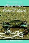 Hard Crabs and Cultured Pearls a Southern Maryland Love Story 9780595291861