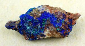 Azurite-Druzy-1811-8-8-oz