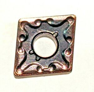 10-pcs-CNMG-432-CNMG-120408-MA-Al-Ti-N-Coated-Carbide-Inserts-for-Steel