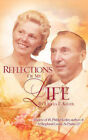 Reflections of My Life by Ursula E Keller (Paperback / softback, 2007)