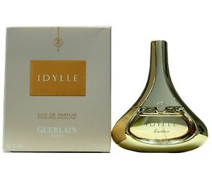 ozNp Idylle De About Parfum Eau Fl Natural Spray 7 Details Guerlain Ml1 50 T3KlF1Jc