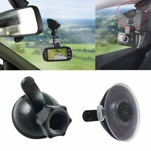 Support-a-ventouse-pour-voiture-pour-tableau-de-bord-Nextbase112-212-312GW-412GW
