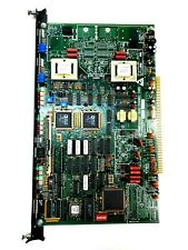 Series S4000 Zetron 950 9820 84000 Dual Tonelocal Control Card Board Module