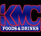 kmcfoodsanddrinks