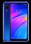 Funda-Carcasa-Gel-Silicona-Transparente-Xiaomi-Redmi-7-4G-6-26-034 miniatura 2