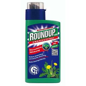 Roundup-Easy-500-ml-Unkrautvernichter