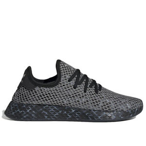 Su Deerupt Adidas Scarpe Ee5657 Codice Runner Dettagli 9m 8wOnP0kX
