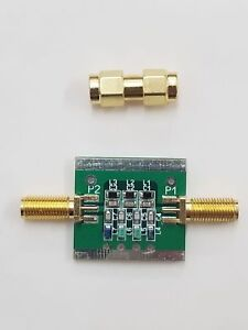 Broadcast-FM-Band-Stop-reject-Filter-88-108-MHz-FM-Trap-for-Receivers-SDR