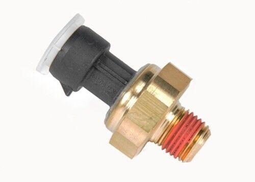 Engine Oil Pressure Sensor ACDelco GM Original Equipment 213-1650