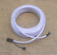 Lowrance-Navico-AA010212-Extension-Cable-20-Meter-60-039-Radar-Scanner