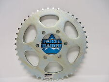 Pro Series Rear Sprocket 43T 530 Suzuki Titan GT500 GS550 GS450TX GS400X GS425