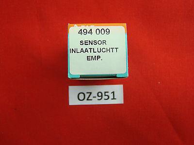 Ansauglufttemperatur 33520 für MITSUBISHI OPEL RENAULT VOLVO FAE Sensor
