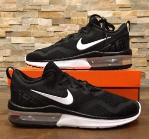 huge selection of 283f7 ea18b Image is loading NEW-NIKE-Air-Max-Fury-Men-039-s-