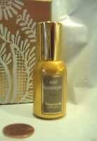 Womens Rare Fragonard Eau Fantasque Perfume Parfum 15 Ml Jasmine Freesia