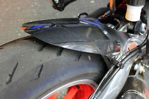 Carbon-Fibre-Extended-Rear-Hugger-for-Yamaha-MT-09-FZ-09-Tracer-900-XSR900