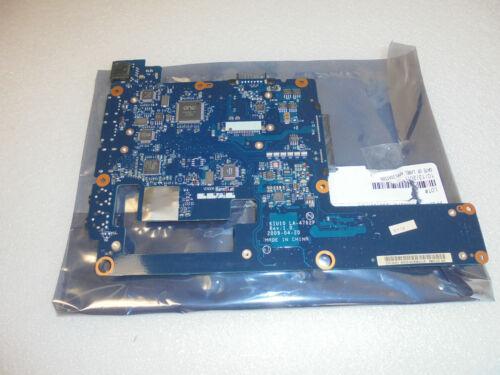 NEW Dell Inspiron Mini 10 1010 LA-4762P Laptop Notebook Motherboard 0C970P C970P