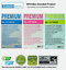 0496-3x-HP-508X-CF361-CF362-CF363-CMY-Compatible-Toners-RRP-gt-360 thumbnail 1