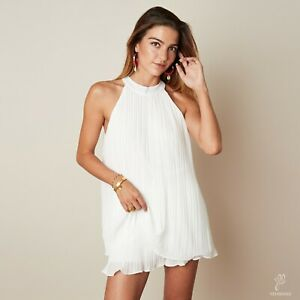Plissee Set Bluse Shorts YEHWANG Plissierte Frauen Tunika Damen Top Panty Hose
