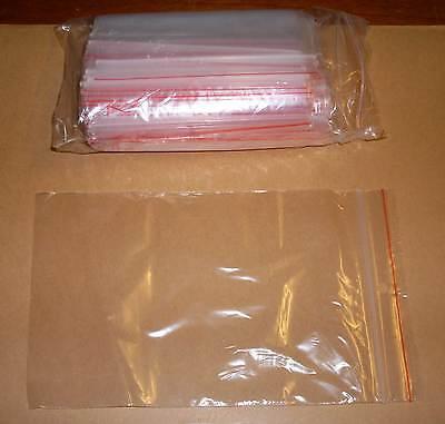 300 Tütchen Polybeutel 120 x 120 Druckverschlussbeutel Zip Tüten LDPE Neu OVP