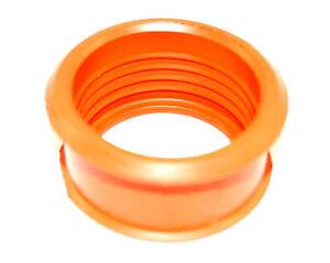 Citroen-1-6-HDI-Orange-Turbo-Pipe-Seal-C2-C3-C4-C5-Picasso-Berlingo-1434C8