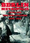 Berlin Metropolis: Jews and the New Culture, 1890-1918 by University of California Press (Paperback, 2000)