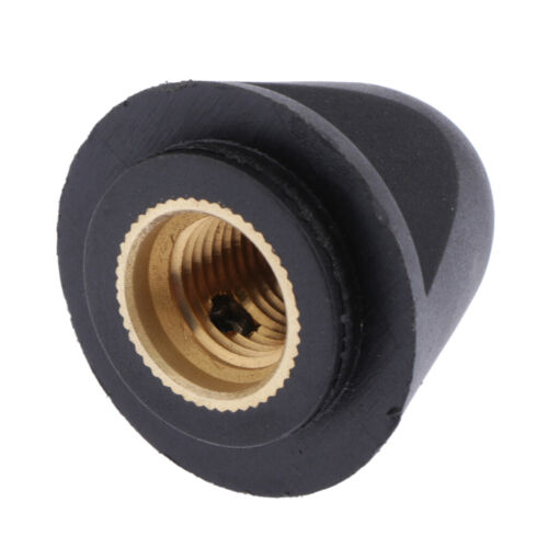 Boat Propeller Nut Cap Replacement for Yamaha 4HP 5HP Motor # 647-45616-01