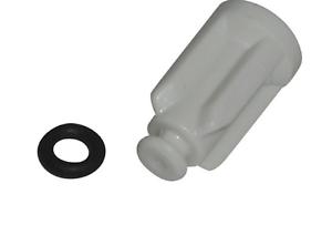 Braun-giunto-perno-lama-Minipimer-Multiquick-3-5-7-4130-4162-4165-4191-4192-4193