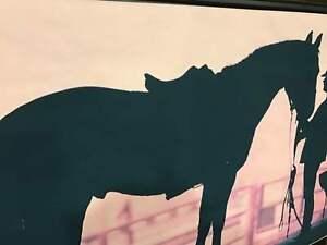 A Imagem Está Carregando Pottery Barn Teen PB Teen Equestre De Parede  Part 47