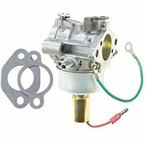 Details about Carburetor Tractor Kohler Courage 16-22 Hp Cub Cadet LT1042  LT1045 Huskee LT4200