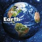 Earth by Martha E. Rustad (Paperback, 2017)