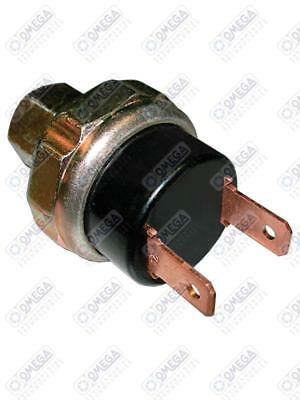 A//C High Side Pressure Switch Santech Industries MT0447