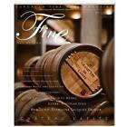 Fine Das Weinmagazin 04/2012 (2012, Blätter)