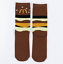 Women-Mens-Socks-Funny-Colorful-Happy-Business-Party-Cotton-Comfortable-Socks thumbnail 65