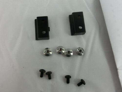 Nasal Mask Assembly 1029884 G015-0026-01 G015-0026-2 Gentex Kit Mask Hardware