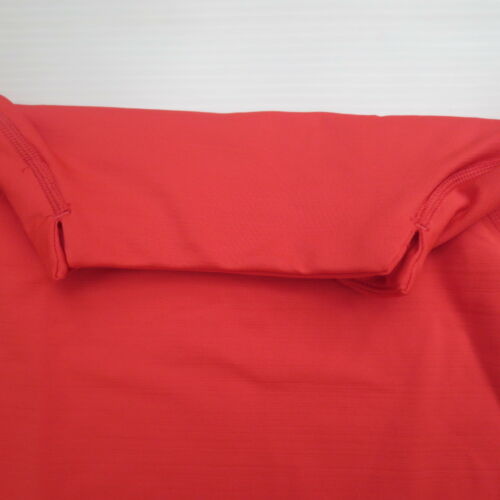 Nwt 916969 Xl mujer Tama 887229240239 Camiseta Hyperwarm Nike Peach para 850 o ATwvqfgI