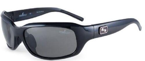 Sundog 38002 Balance Cristec Polarised Mike Weir Collection Sunglasses