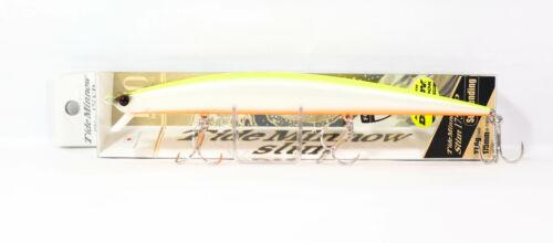 Duo Tide Minnow Flyer Slim 175SP Suspend Lure ACC0170 0870