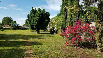 En Venta Terreno Ex Hacienda La Soledad,San Lorenzo Cacaotepec, Oaxaca.