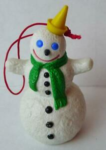 Jack-In-the-Box-Snowman-Vintage-Hanging-Ornament