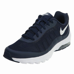 30736f7a342 Details about Nike Mens Air Max Invigor Running Shoes 749680-414
