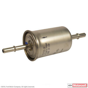 Lisle 35000 Fuel Filter Disconnect for GM