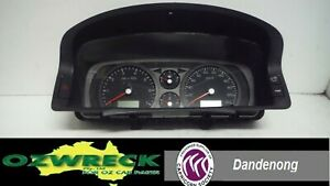 FORD-FALCON-BA-INSTRUMENT-CLUSTER-XT