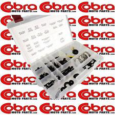 Cobra Hardware Kit King SR CM JR P3 ECX 50 ECX 70